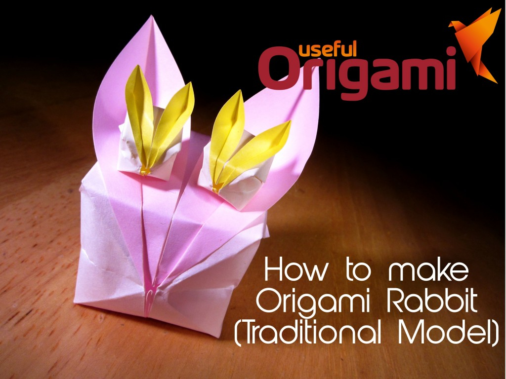 Easy Origami Diagrams Easy Origami Instructions Useful Origami