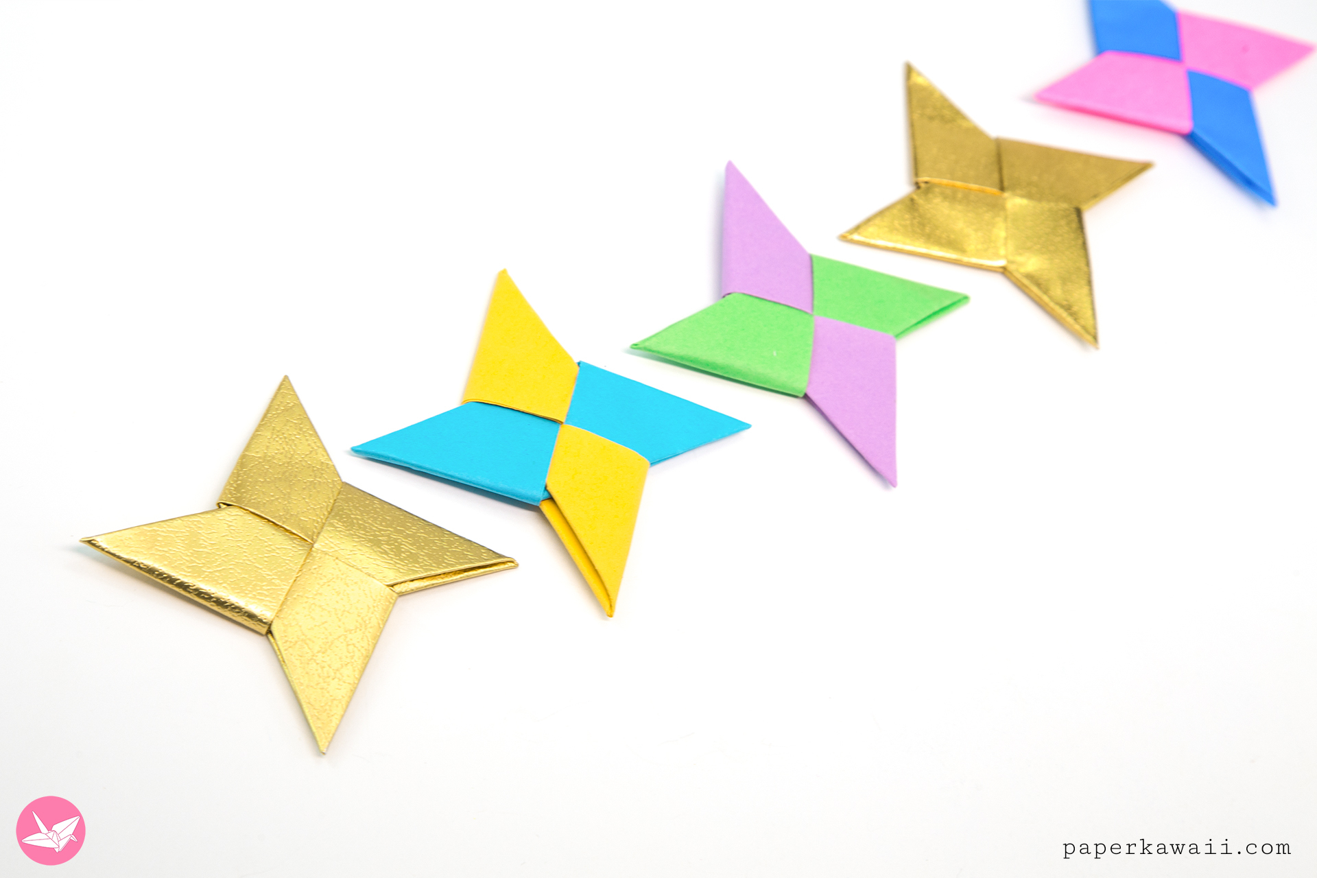 Easy Origami Diagrams Origami Star Diagrams Image Search Results Your Wiring Diagram