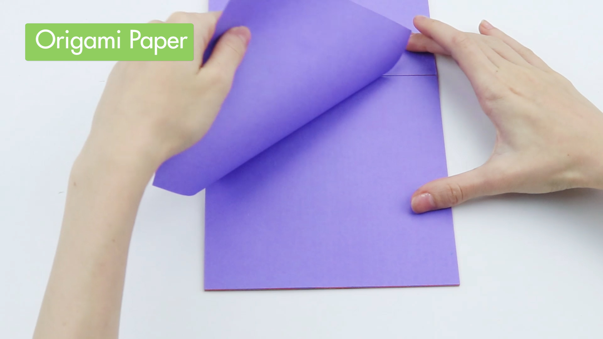 How To Make A Bird With Origami 3 Ways To Make An Origami Flying Bird Wikihow