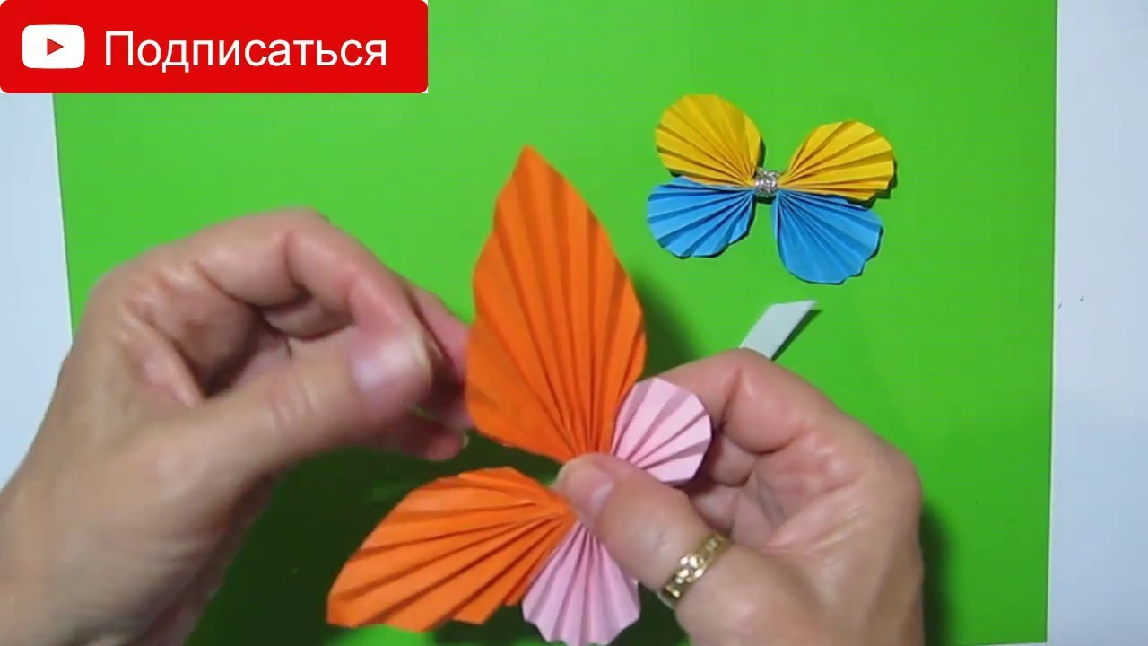 Money Frog Origami Origami Origami How To Make A