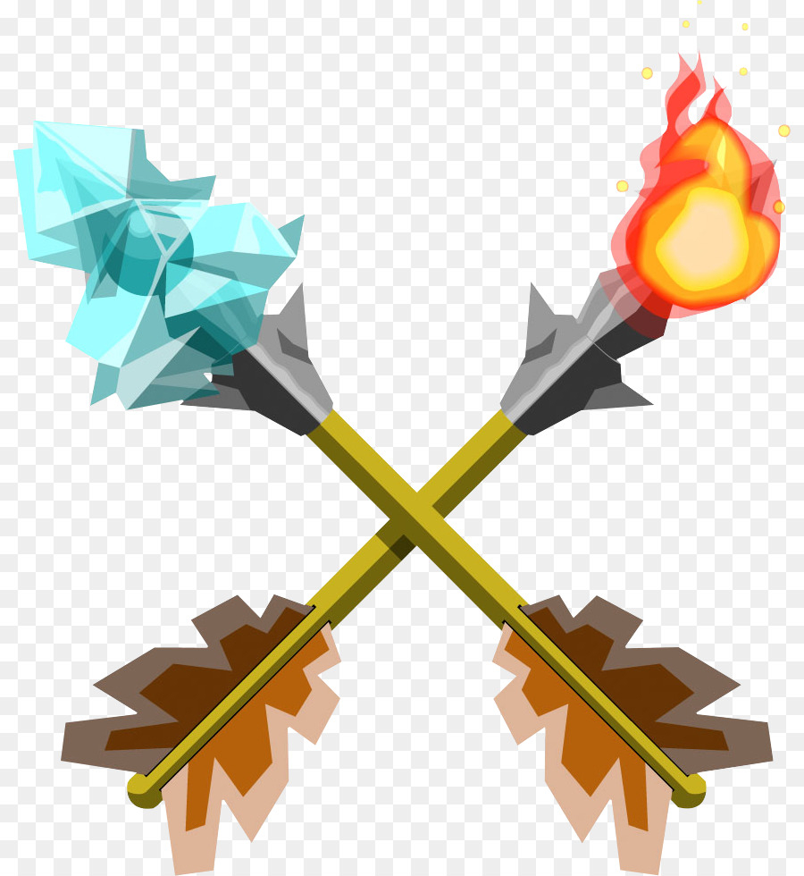 Origami Bow And Arrow Bow And Arrow Png Download 871980 Free Transparent Legend Of
