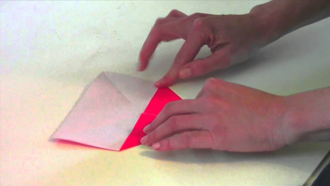 Origami Fortune Teller Sayings The Cootie Catcher 80s Fortune Telling Like Totally 80s