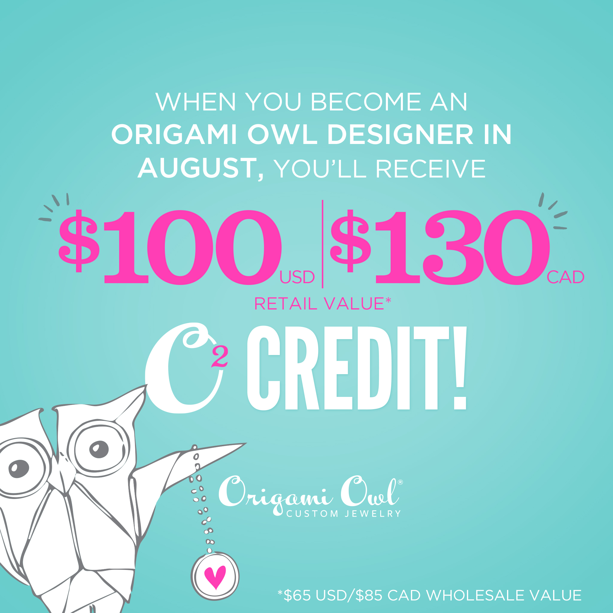 Origami Owl Designer Login New August Exclusives To Capture The Hearts Of Your Customers