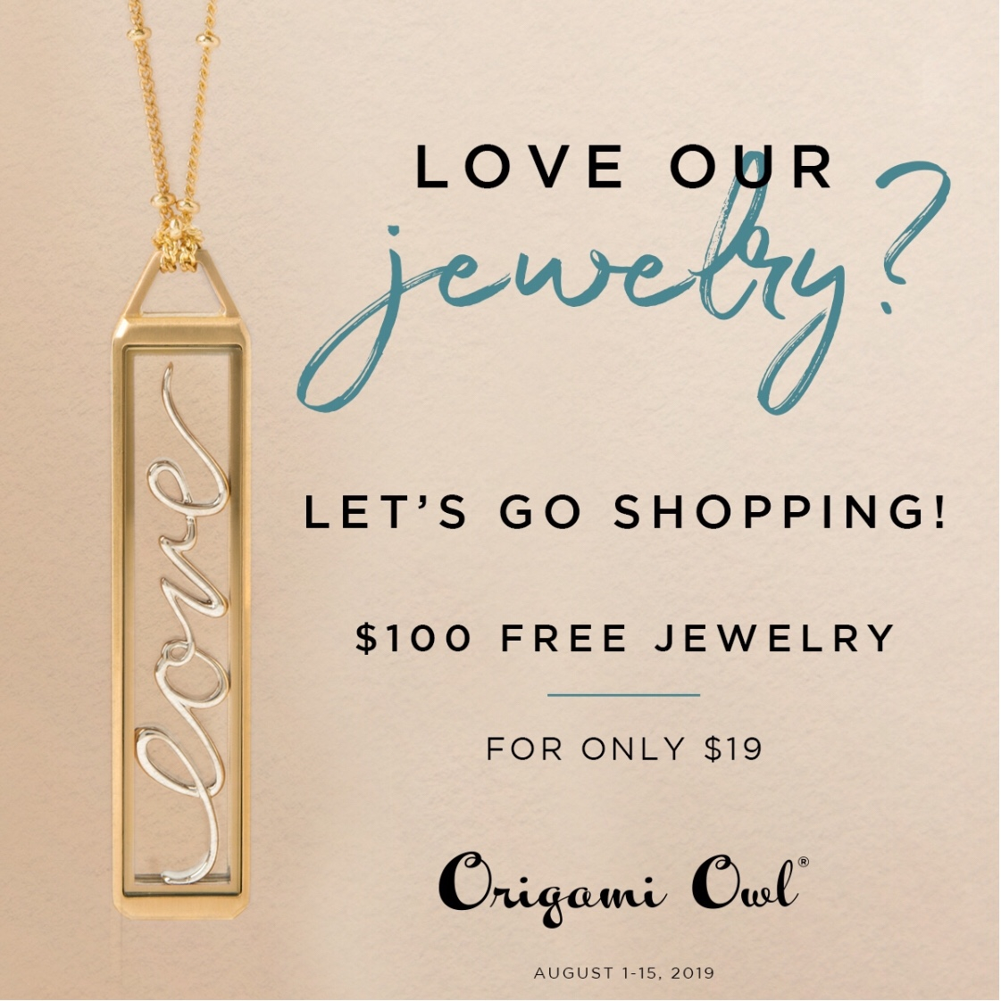 Origami Owl Designer Login Origami Owl Jewelry Learn How To Grow Your Origami Owl Business