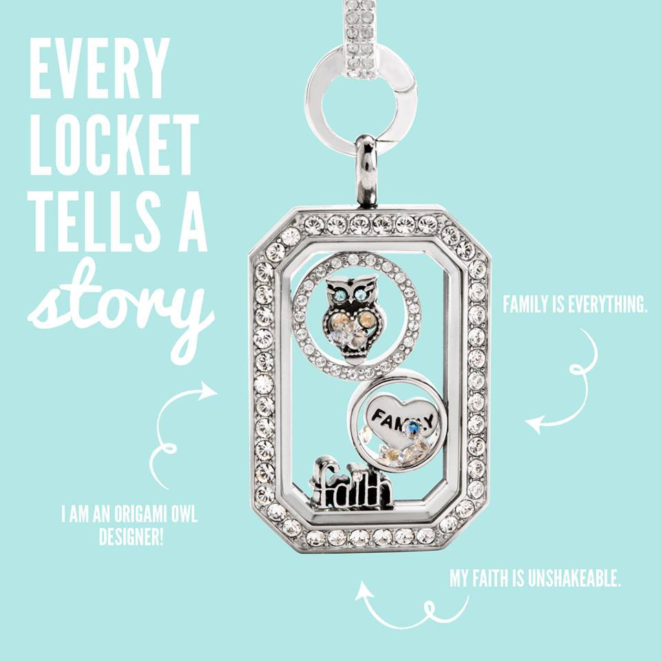 Origami Owl Designer Login Origami Owl On Twitter Every Locket Tells A Story Whats Yours
