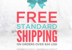 Origami Owl Free Shipping Latest News Origamiowlnews