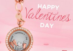 Origami Owl Locket Ideas Origami Owl Living Locket For Valentines Day Origami Owl At