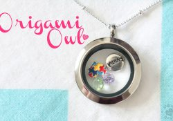 Origami Owl Lockets Origami Owl Living Lockets A Million Moments