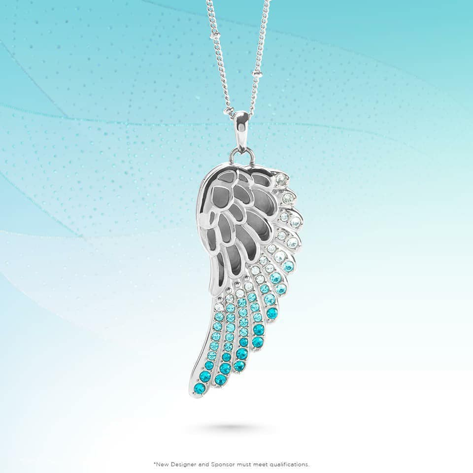 Origami Owl Over The Heart Chain Origami Owl Adriana Newton Independent Designer 2904 Blog