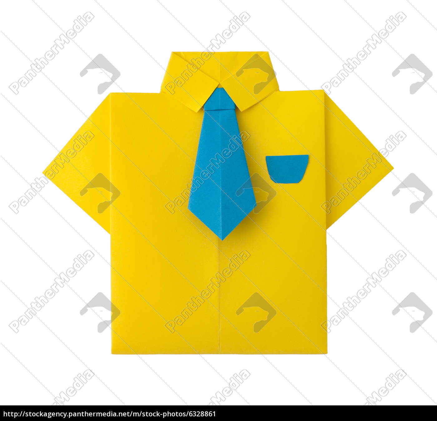 Origami Shirt And Tie Origami Dollar Shirt And Tie Dreamworks