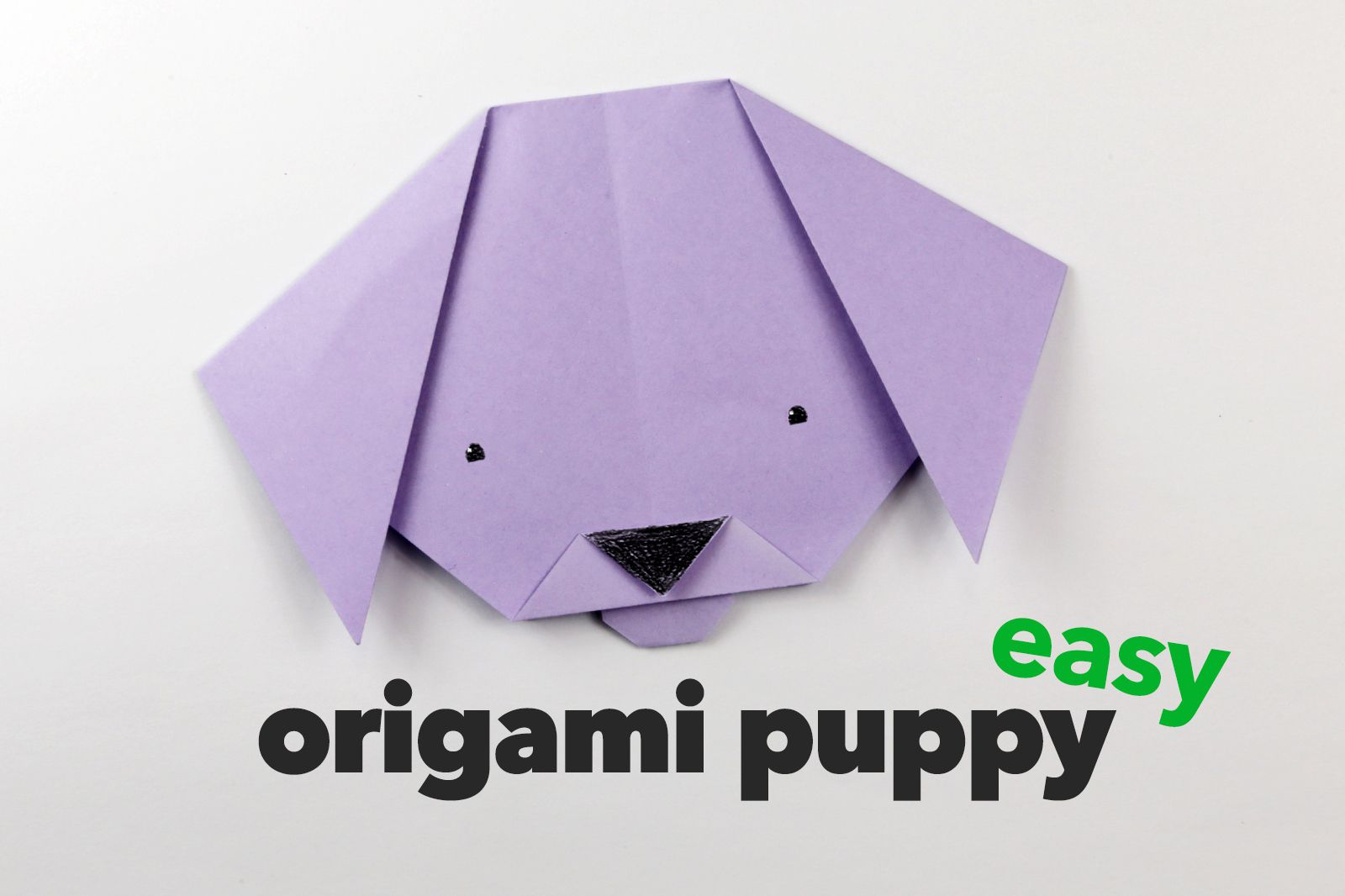 Origami Things For Kids 10 Origami Projects For Kids