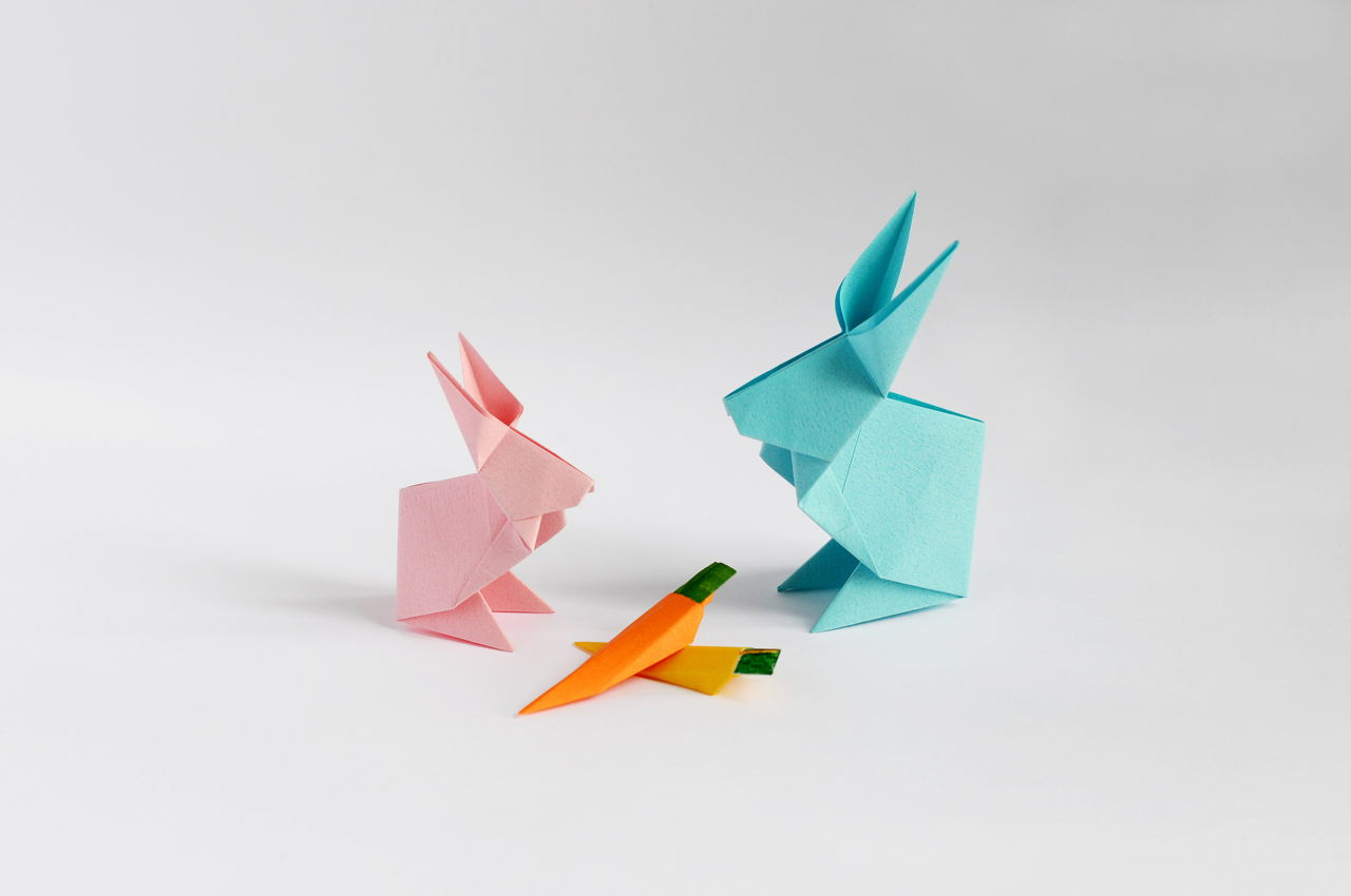 Origami Things For Kids Origami Craft For Kids With Easy To Follow Instructions