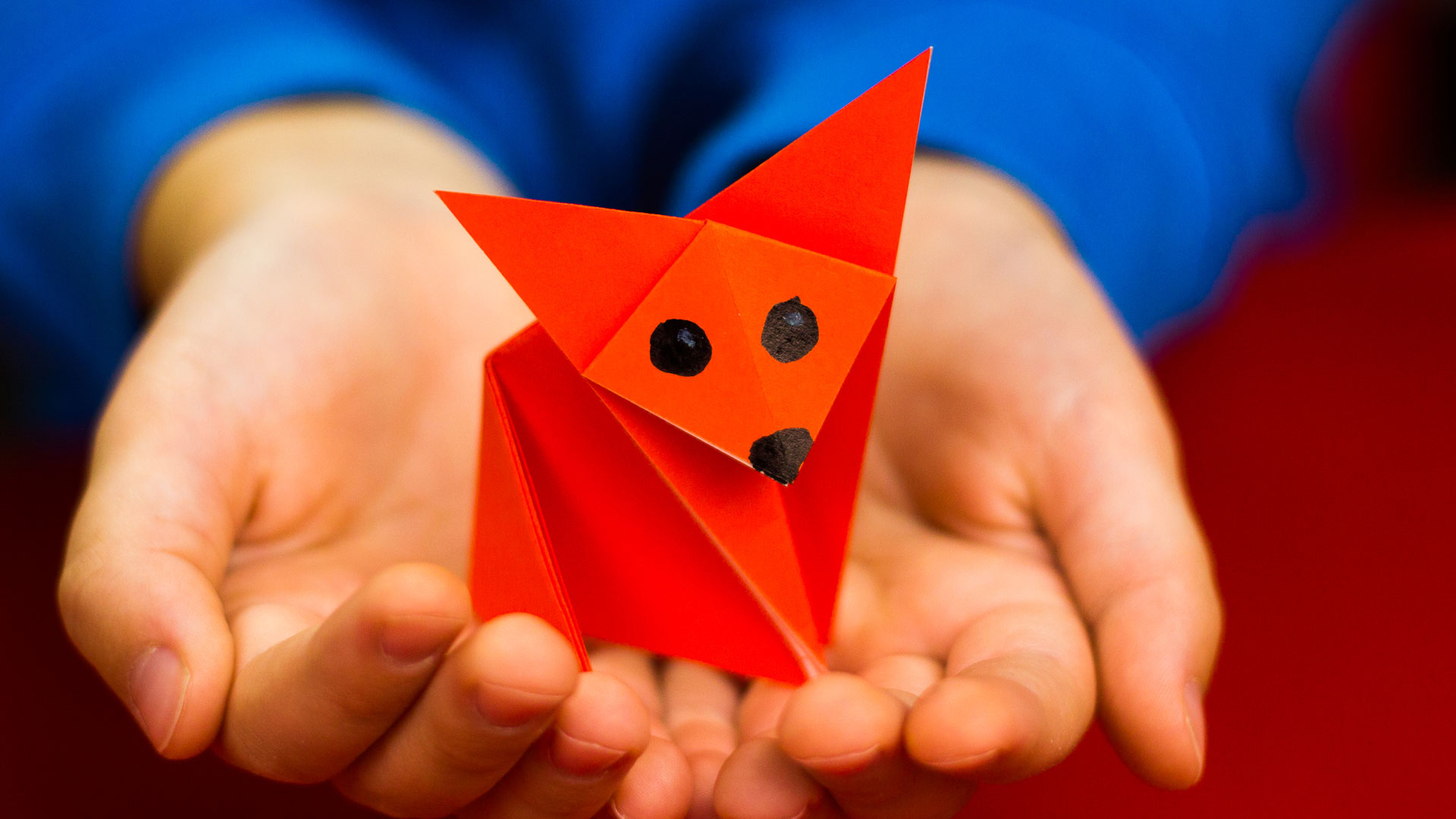 Origami Things For Kids Origami For Kids Archives Art For Kids Hub