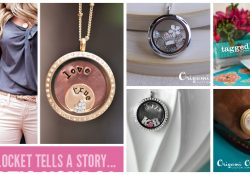 Selling Origami Owl Origami Owl As Cool As It Sounds Lewis Center Mom