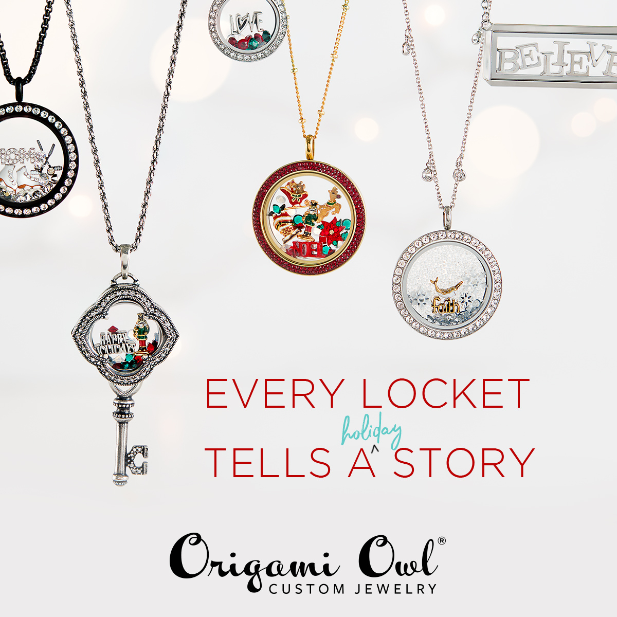 Is Origami Owl A Scam Or Pyramid Scheme? How Much You Can Make ... | 1200x1200