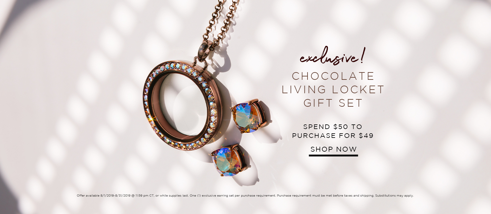 Can You Really Make Money With Origami Owl?   One More Cup of Coffee   700x1600