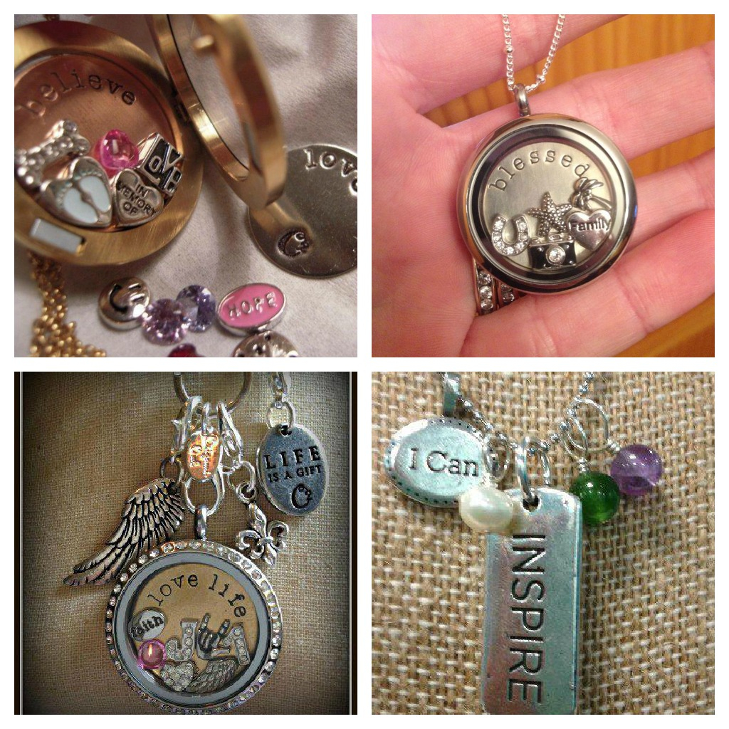 1 Floating/Memory Locket Charm Set Beauty & the Beast These charms ... | 1024x1024