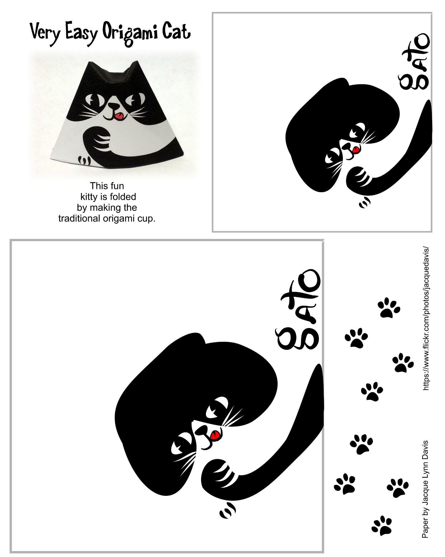 Printable Animal Masks   Kids' Crafts   Fun Craft Ideas ...   1878x1500