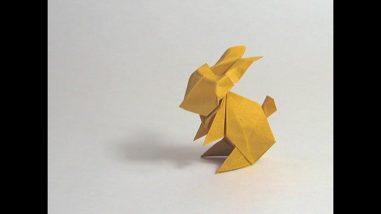 Origami Pokemon, Gotta Fold 'Em All   720x1280