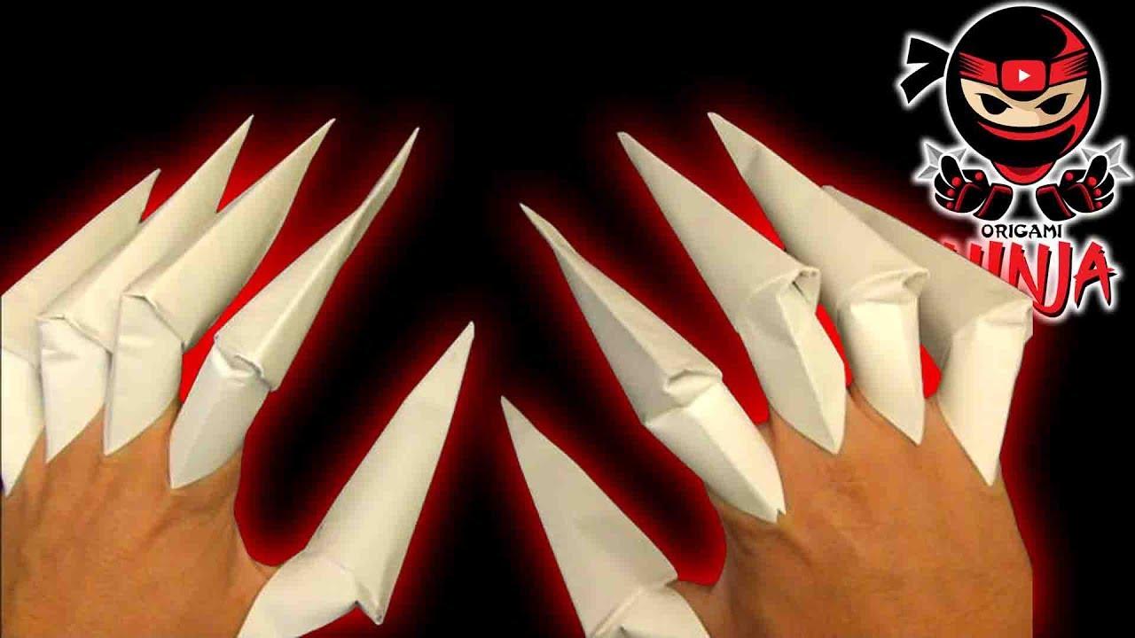 3D Paper Model Iron Man Mark VII Mode: Make Your Own Toy Iron Man ... | 720x1280
