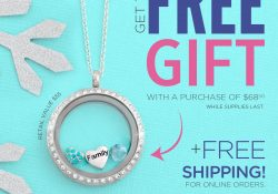 25% Off Origami Owl Promo Code (+9 Top Offers) Oct '19 – brurie ... | 175x250