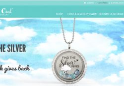 Cyber Week 2019 with Origami Owl - Direct Sales, Party Plan and Network  Marketing Companies Coupon By Katie DeVito | 175x250