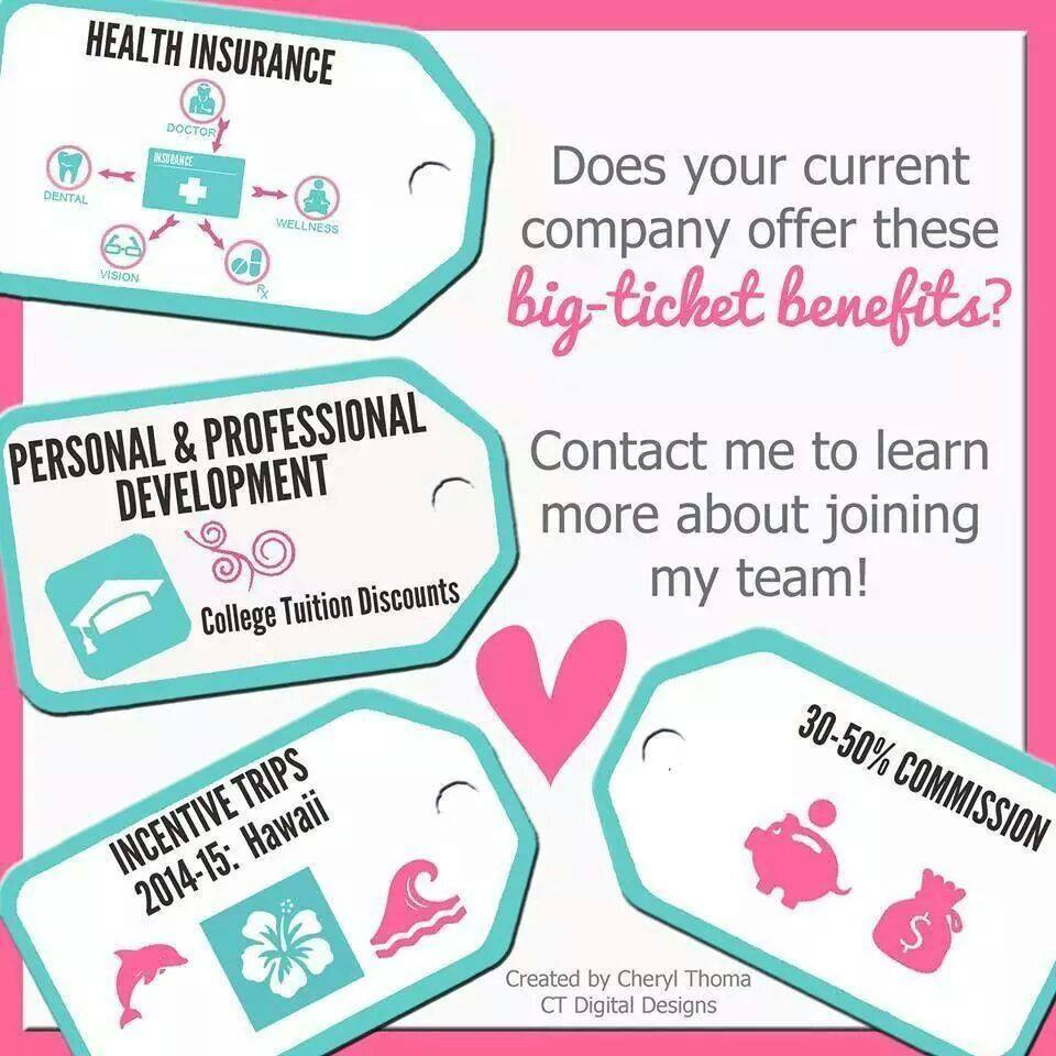 Is Origami Owl A Scam? Must Read Before You Join! | BloggersHQ.Org | 960x960