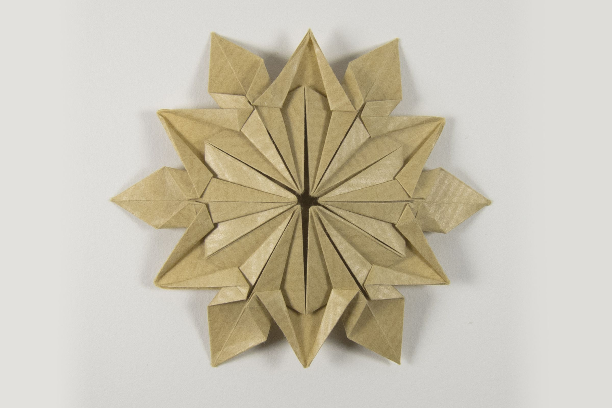Origami Paper Glossy Slick - 150 mm - 12 sh - Bulk | 1600x2400