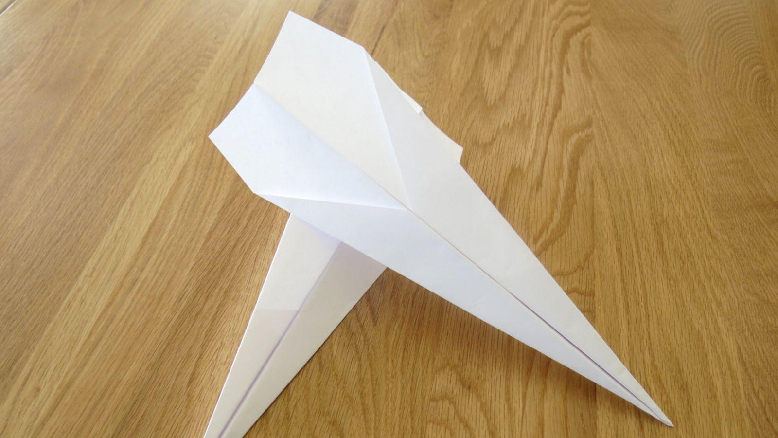 Origami Paper Blue Color - 075 mm - 100 sheets - Bulk   900x1600