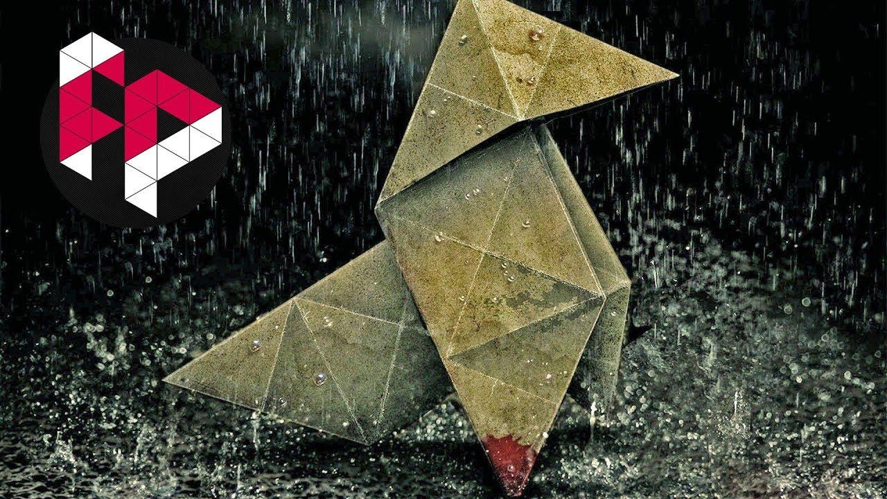 Heavy Rain (ungeschnitten): Amazon.de: Games | 720x1280